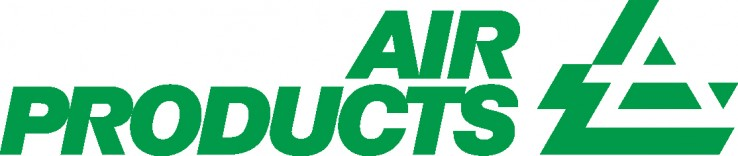 Air Products 2