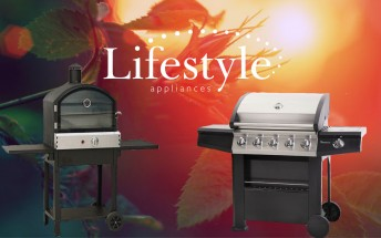 Life styleappliances 1